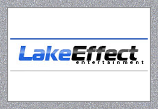 Lake Effect Entertainment