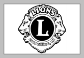silver_lions.png