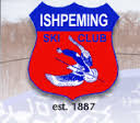 ishpeming-ski-club