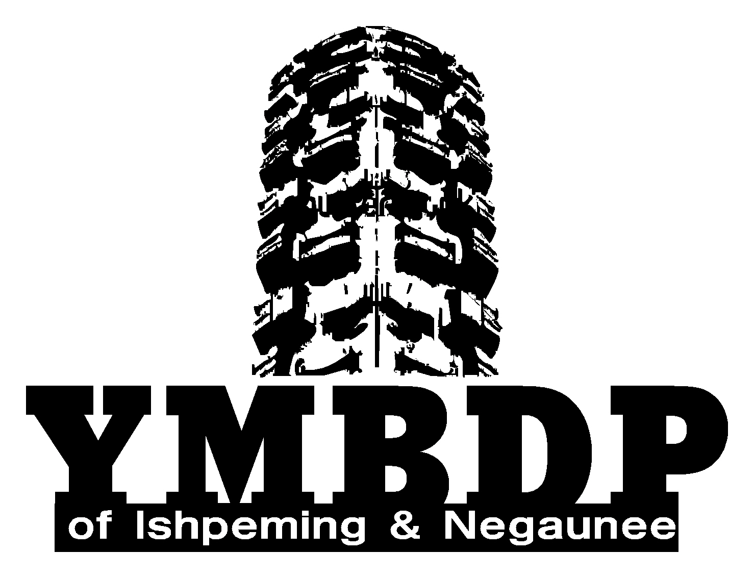 YMBDP-2